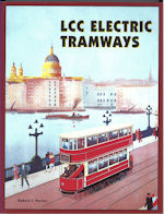 LCC Electric Tramways