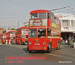 London Trolleybuses - A Colour Album