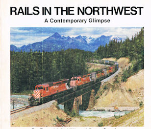 Rails in the Northwest