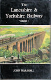 The Lancashire & Yorkshire Railway
