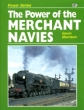 The Power of the Merchant Navies