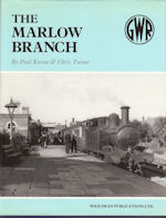 The Marlow Branch