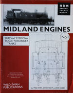 Midland Engines No 1
