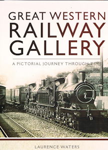 Great Western Railway Gallery