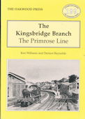 The Kingsbridge Branch