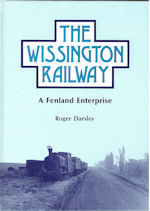 The Wissington Railway