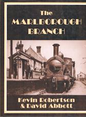 The Marlborough Branch