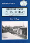 Highbridge in its Heyday