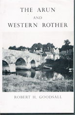 The Arun and Western Rother