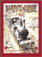 Narrow Gauge at War 2