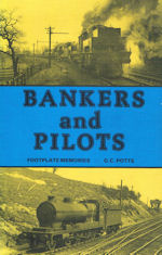 Bankers and Pilots