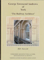 George Townsend Andrews of York