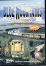 The Blue Mountains Combo Volumes 1 - 3