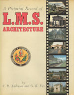 A Pictorial Record of LMS Architecture