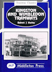 Tramway Classics Kingston and Wimbledon Tramways