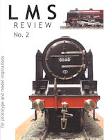 LMS Review No 2