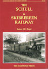 The Schull & Skibbereen Railway