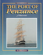 The Port of Penzance A History