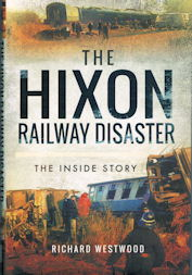 The Hixon Railway Disaster