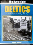 The Book of the Deltics