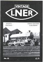 This is the product title