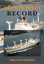 Ships in Focus Record No 59