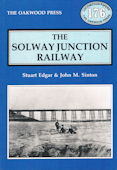 The Solway Junction Railway