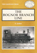 The Bognor Branch Line
