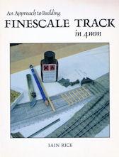 An Approach to Building FinescaleTrack in 4mm