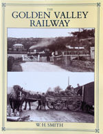 The Golden Valley Railway