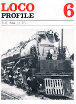 Loco Profile No 6