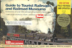 Guide to Tourist Railroads and Railroad Museums