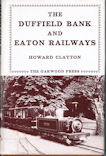 The Duffield Bank and Eaton Railways