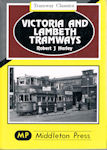 Tramway Classics Victoria and Lambeth Tramways