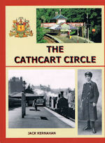The Cathcart Circle