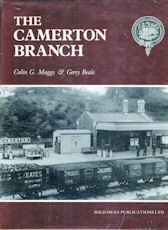 The Camerton Branch