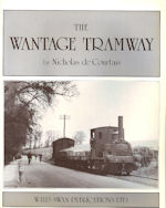The Wantage Tramway