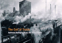 The Call of Trains
