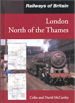 Railways of Britain