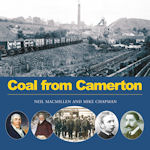 Coal From Camerton