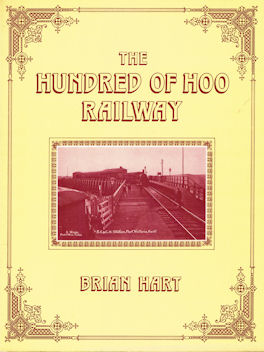 The Hundred of Hoo Railway