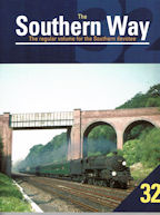 The Southern Way 32