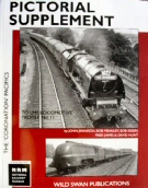 Pictorial Supplement: to LMS Locomotive Profile No. 11