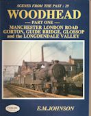 Scenes from the Past : 29 Woodhead Part One