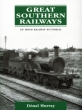 Great Southern Railways