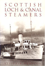 Scottish Loch & Canal Steamers