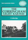 The Corringham Light Railway