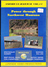American Railway: Vol 14 Power through Northwest Montana