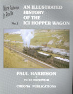 An Illustrated History of the ICI Hopper Wagon