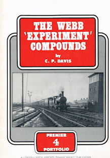 Premier Portfolio 4 - The Webb Experiment Compounds